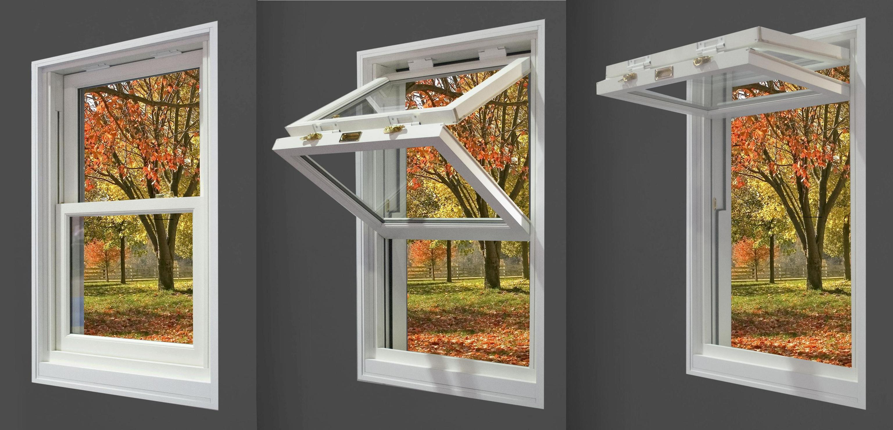 Foldup Windows Folding Windows Windows That Fold Up